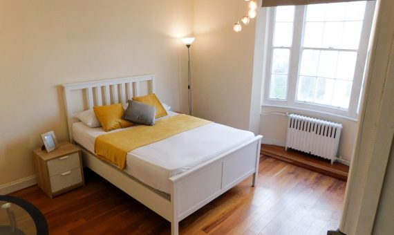 double-room-second-left-1