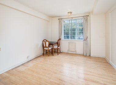 double-room-ground-floor-left