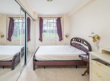 double-room-lower-ground-middle