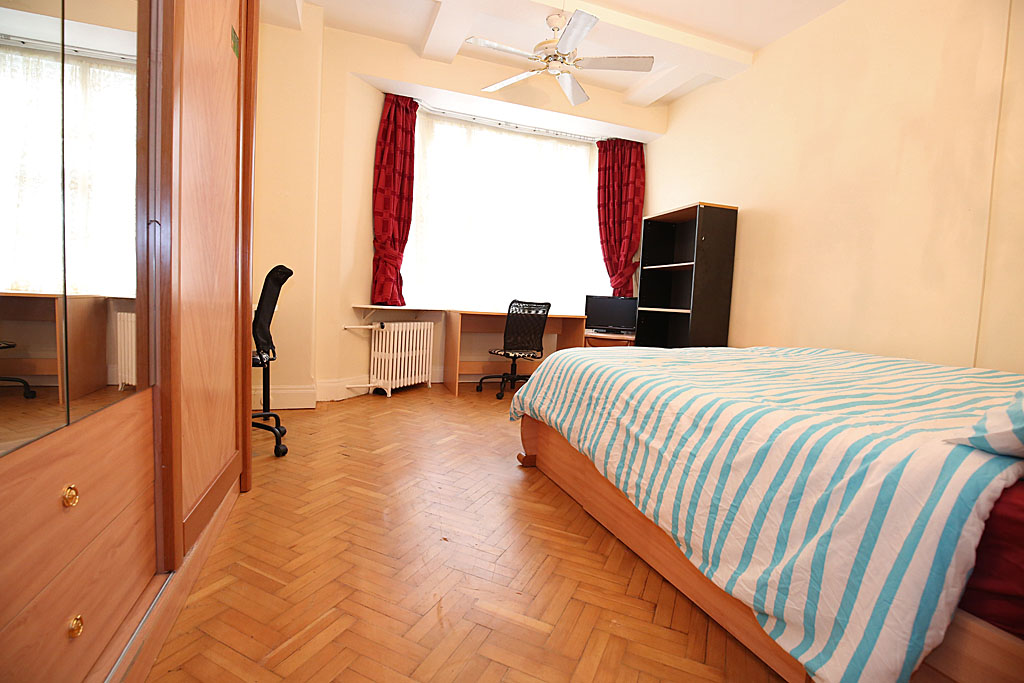 double-room-right