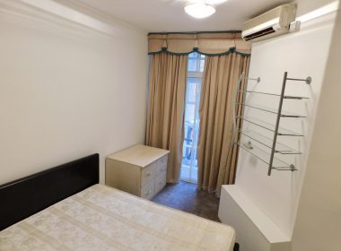 109 Clive Court - Ensuite Double Room First Right 1