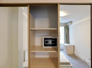 109-clive-court-vault-double-room-third-right-1