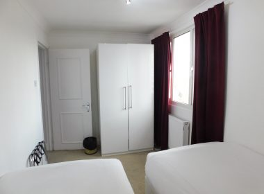 Double Room Right 1
